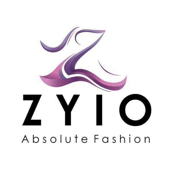 Zyio Absolute Fashion