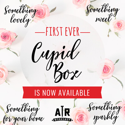 Cupid Box
