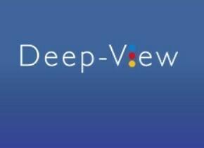 DeepView Dental Image Software
