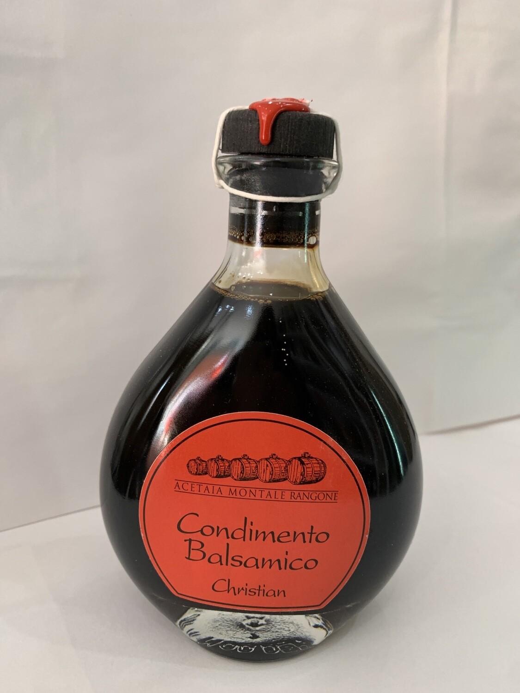 Aceto Balsamico IGP