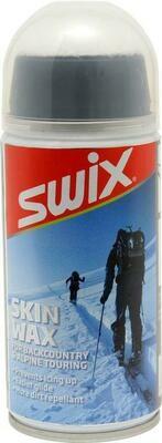 SWI Skin Wax 150 mL SWN12C