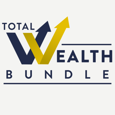 Total Wealth Bundle