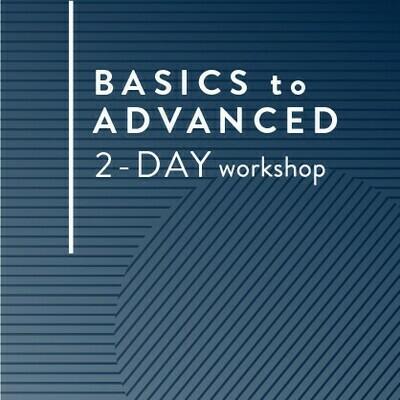 2020 BOW Recording - Basic & Advanced