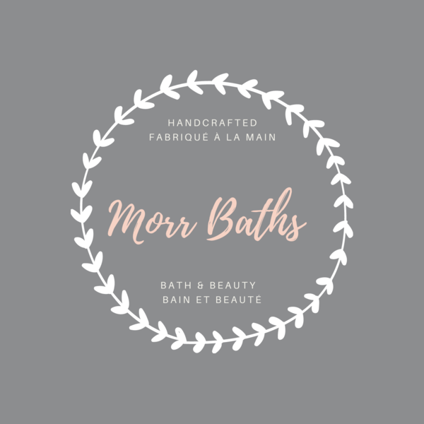 Morr Baths