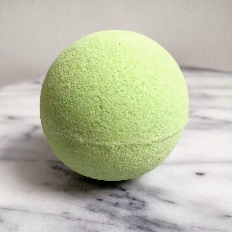 Margarita Citron Vert - Margarita Lime