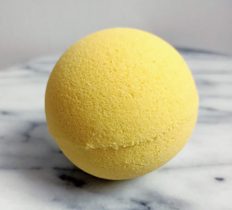 Mangue Ananas - Pineapple Mango
