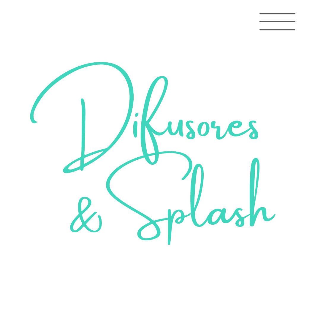 Difurores & Splash