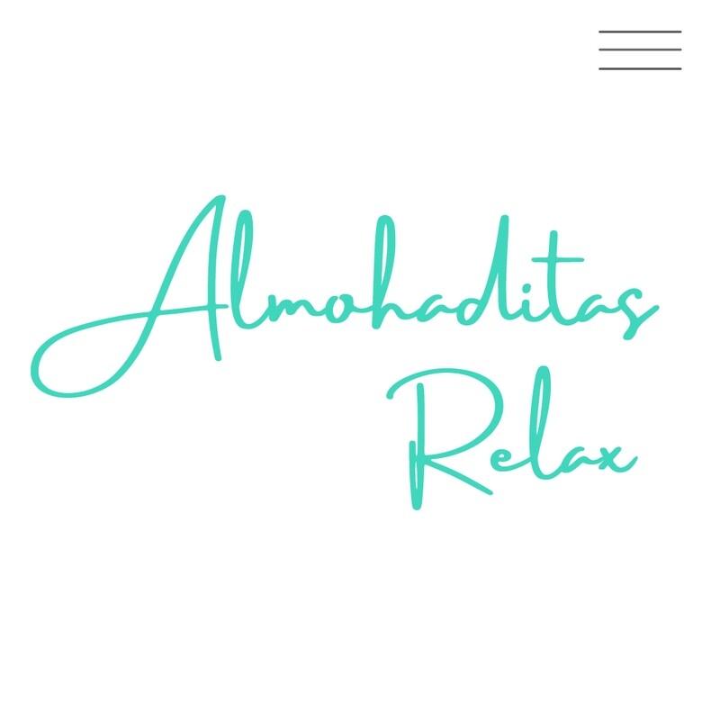 Almohaditas relax