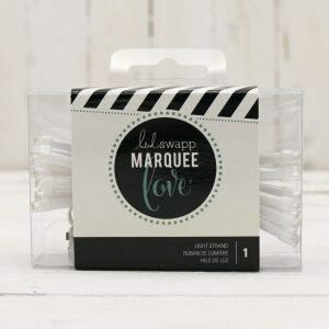 ACCESSORIES - HS - Marquee - 44.9