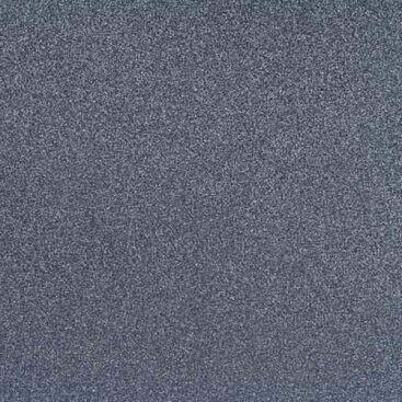 AC CSTK Charcoal Glitter Paper 12 x 12
