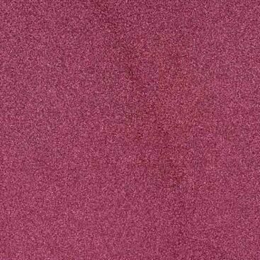 AC CSTK Mulberry Glitter Paper 12 x 12