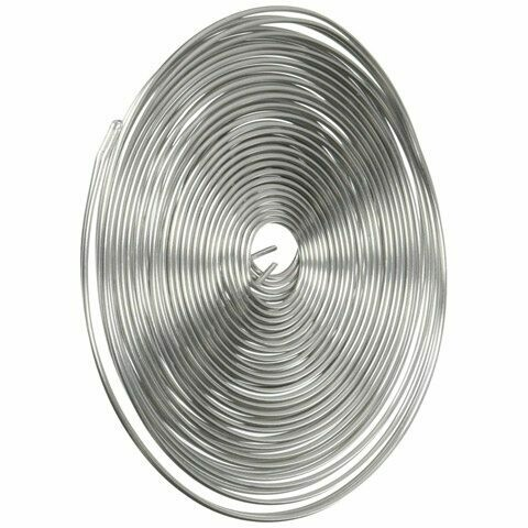 Armature Wire 1/16 inch x 32 foot