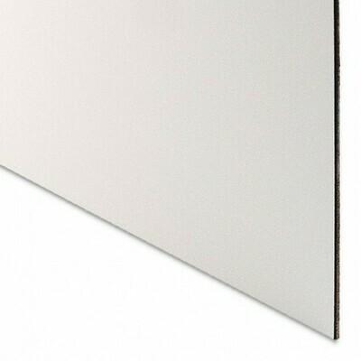 Clayboard White 11 x 14 inch