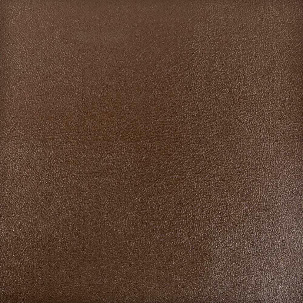 Smooth Leather- Memory Hardware Paper 12 x 12