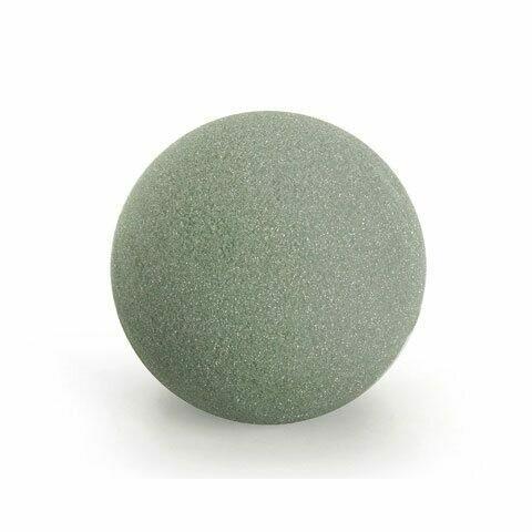 Foam Balls 2.5 inch (6 pack)