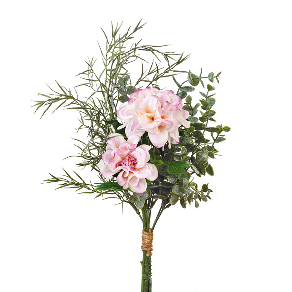 Dahlia Bouquet Mixed