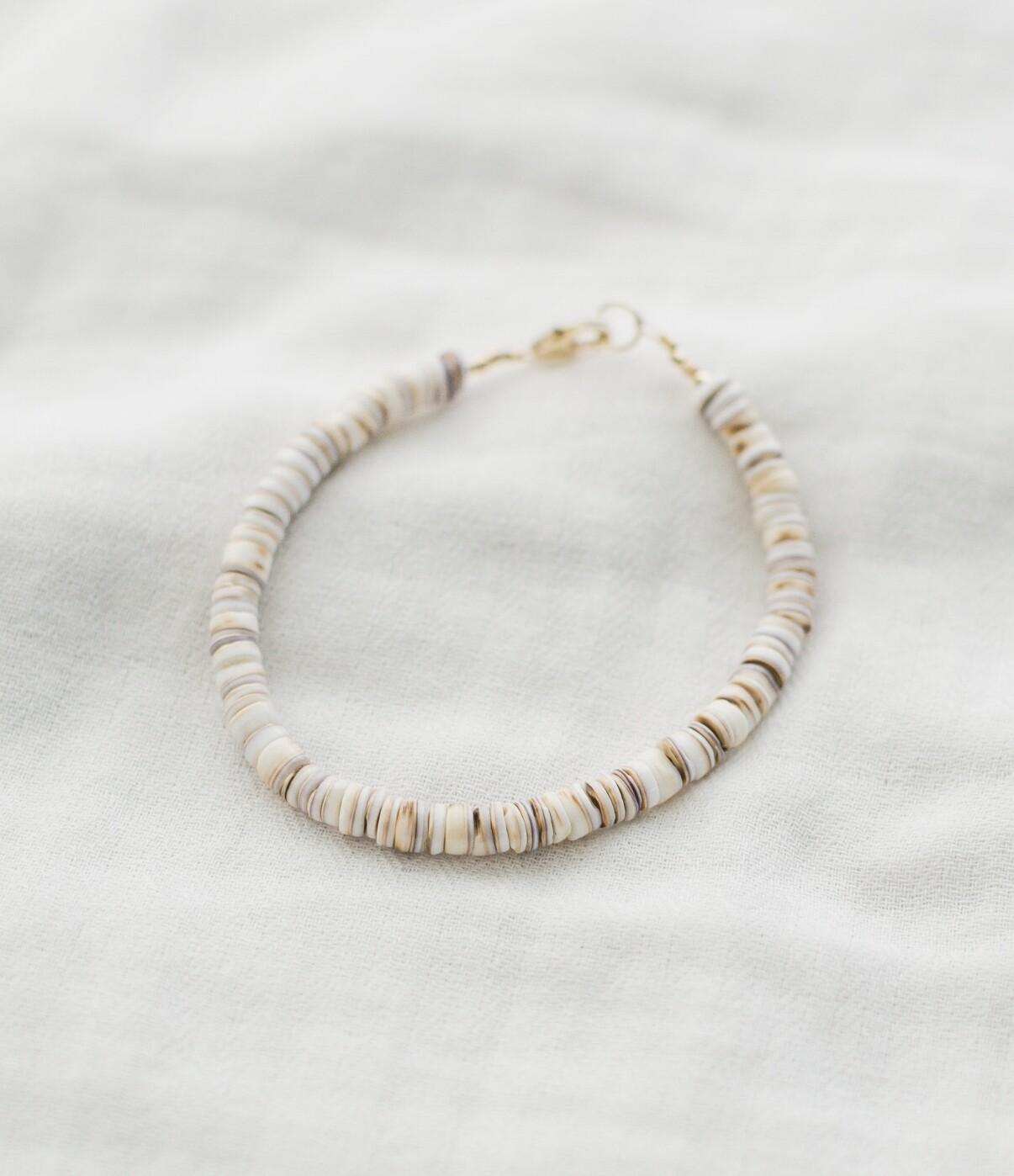 Makai Bracelet