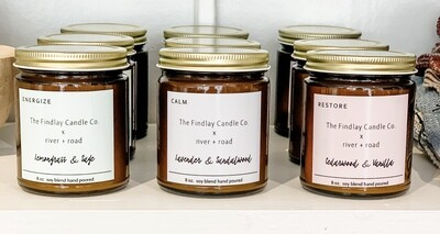 collab candles