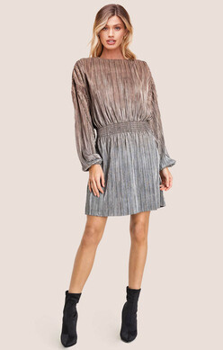 ASTR - Janelle Dress