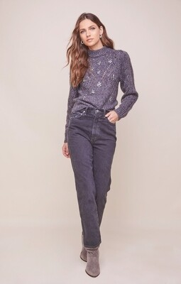 ASTR - Emma Sweater