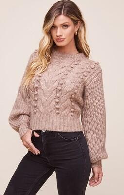 ASTR - Tina Sweater