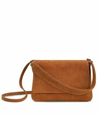 Ceri Hoover - Kennon Bag