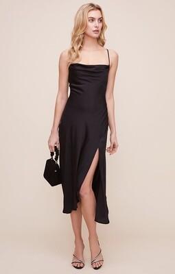 ASTR - Gaia Dress