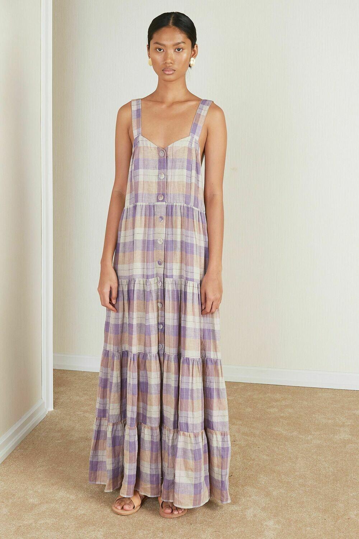 Magali Pascal - Calypso Dress