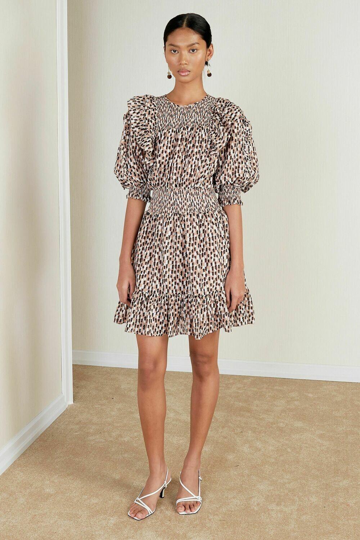 Magali Pascal - Petal Dress