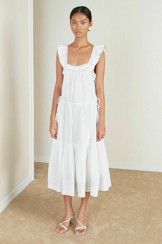 Magali Pascal - Romeo Dress