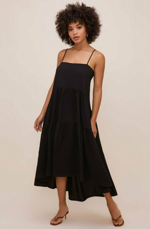 ASTR - Ursa Dress