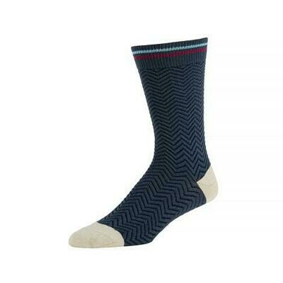 Zkano Men's Socks - Beck