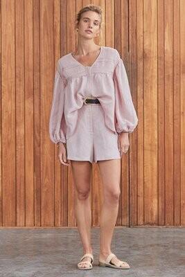 SANCIA - Danu Shorts