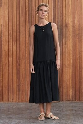 SANCIA - Haniela Dress