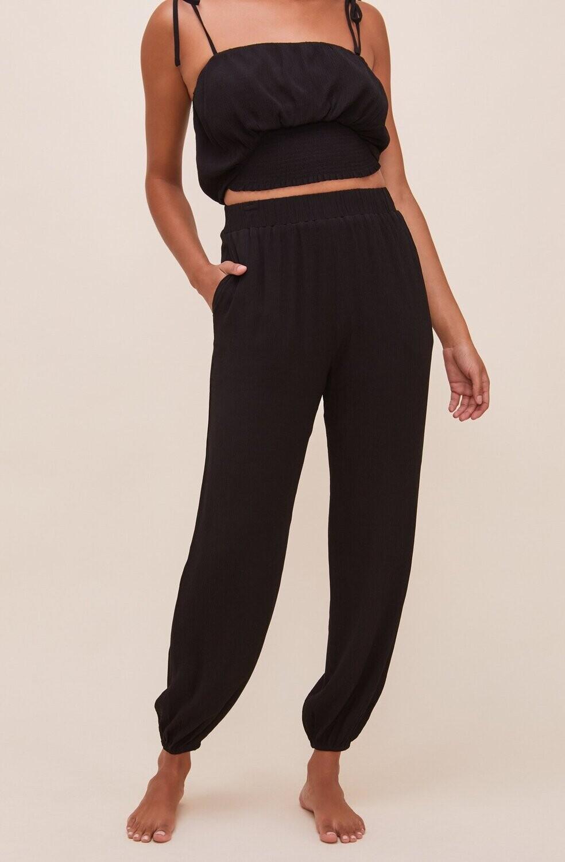 ASTR - Sable pants