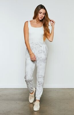 Gentle Fawn - Dolce Joggers