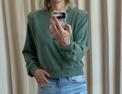 ASTR - Sparrow Sweatshirt