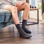 BILLYBELT -  Merino Wool Socks