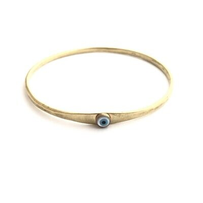CLP - Eye of Protection Bracelet