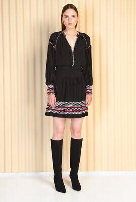 Magali Pascal - Alexi Skirt