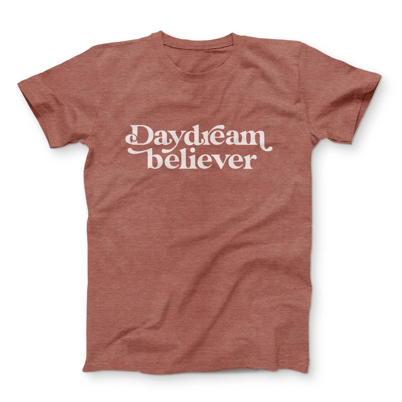 Daydream Believer Tee
