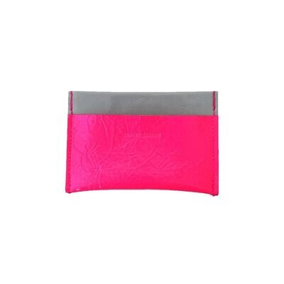 Tracey Tanner - Two Toned Murphy Wallet