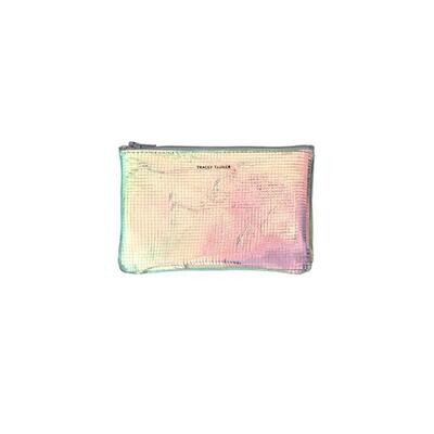 Tracey Tanner - Small Zip Pouch