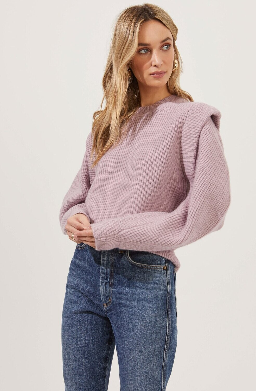 ASTR - Romina Sweater