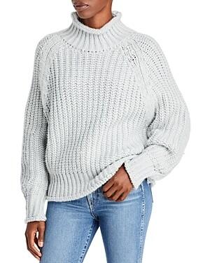 En Saison - Vivienne Chunky Knit Sweater