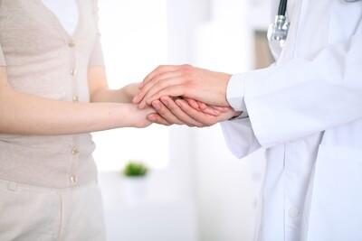 Paquete Check Up Oncología
