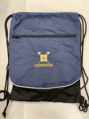 Draw String Back Pack