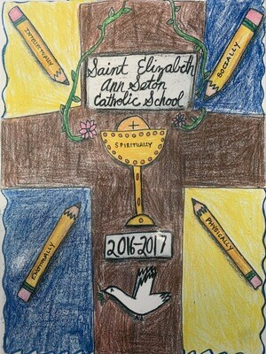 2016-17 Yearbook