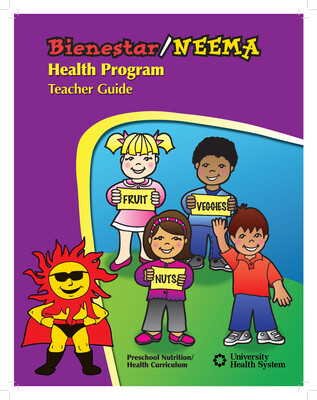 Preschool eBook pkg