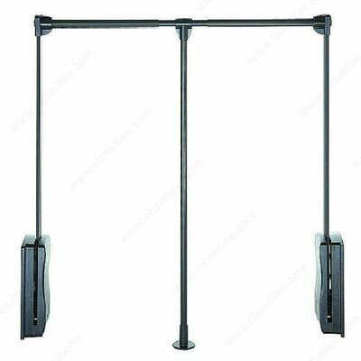 KAMO Pull-Out Rod